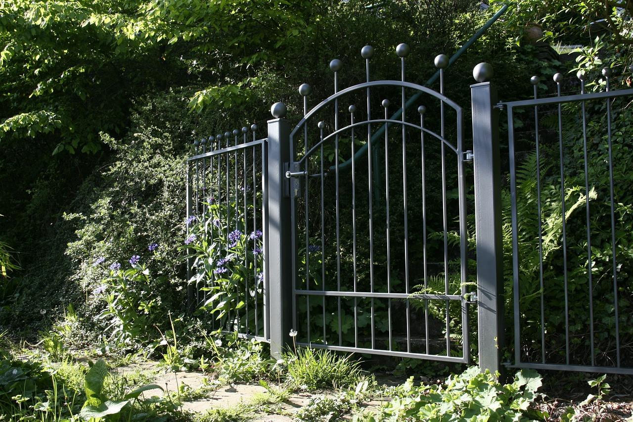 Pourquoi confier la conception de son portail à un professionnel ?